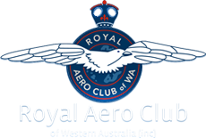 Royal Aero Club of WA