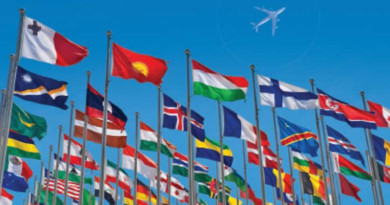 Adopting Foreign Regulations – Can Do