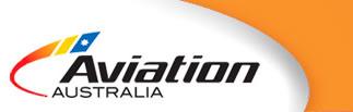 Cairns Aviation Skills Centre