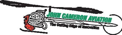 John Cameron Aviation