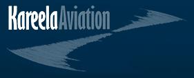 Kareela Aviation