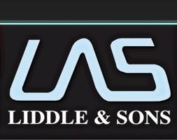 Liddle & Sons