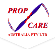 Prop Care Australia