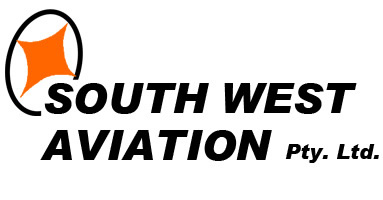 South West Aviation