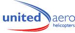 United Aero