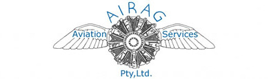 Airag Aviation Services