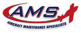 Aircraft Maintenance Specialists