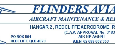 Flinders Aviation