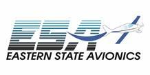 Eastern State Avionics
