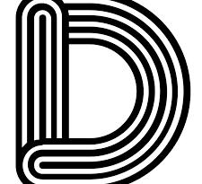 Douglas Aerospace