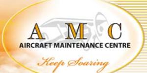 Aircraft Maintenance Centre
